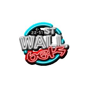 WSBDAPP.COM Wall Street Bets, WallStreetBets DApp