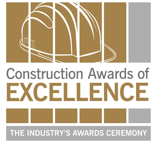 National Federation of Builders NFB Construction Awards of Excellence