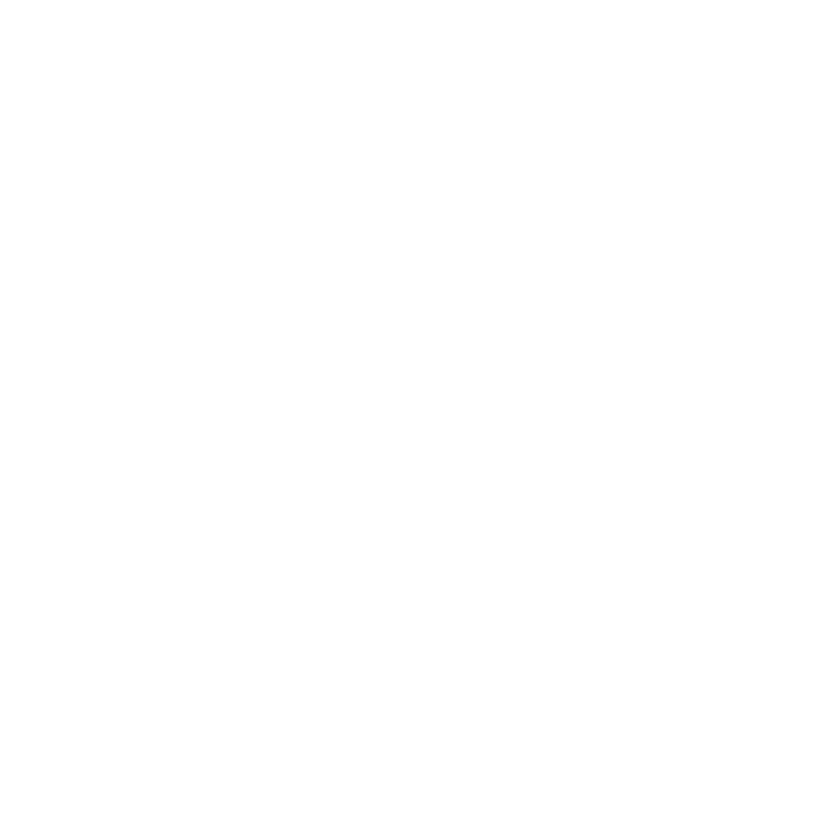 Stop clock and bag of money with dollar sign icon