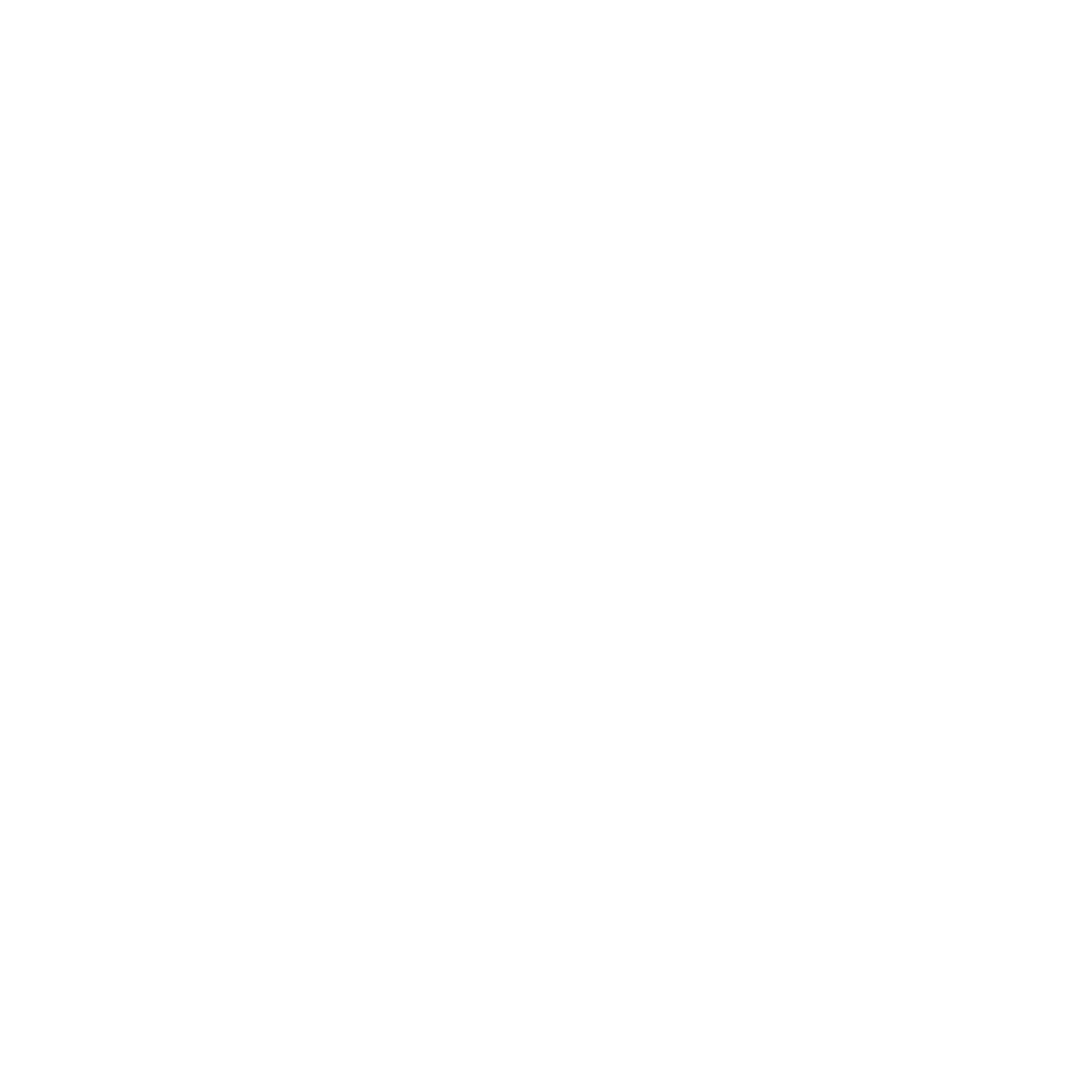 Head and shoulders of a person in a magnifying glass icon