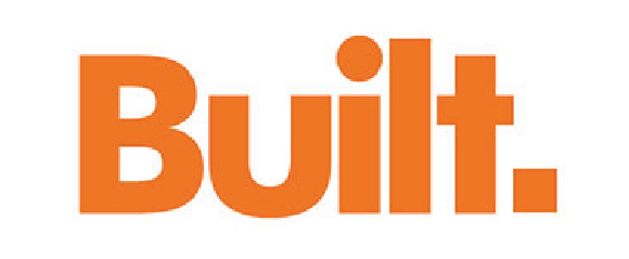 Designer Group logo