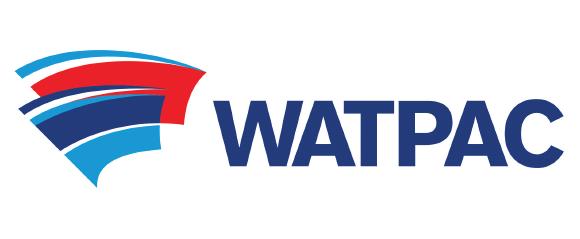 BW Interiors logo