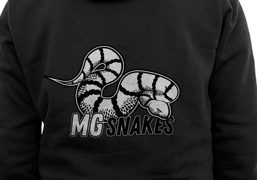 MG Snakes