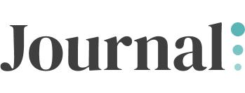 Journal corporate card spend management logo