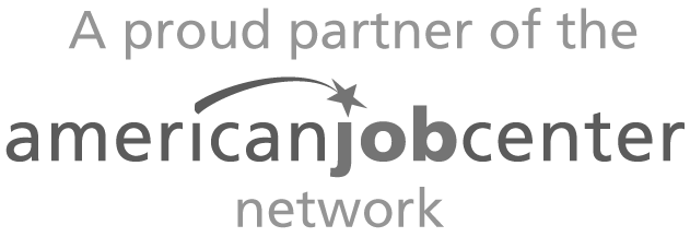 American Job Center Network