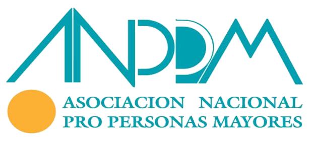 Asociacion Nacional Pro Personas Mayores