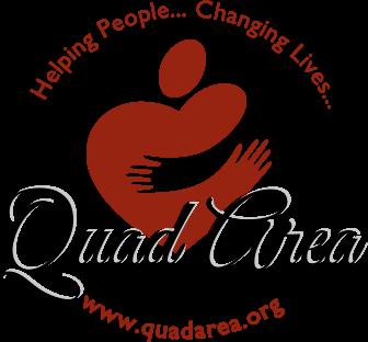 Quad Area Community Action Agency