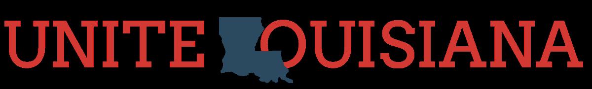 Unite Louisiana