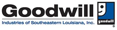 Goodwill of Louisiana