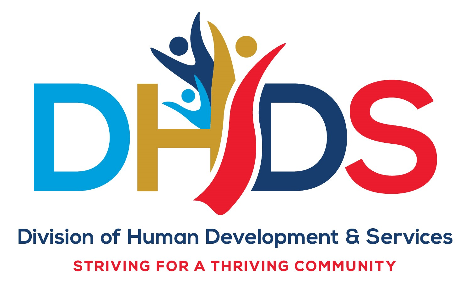 DHDS | Division of Human Development & Services