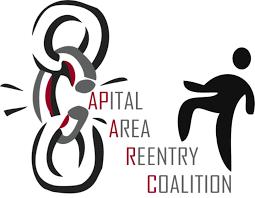 Capital Area Reentry Coalition