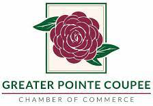 Greater Pointe Coupee Chamber of Commerce