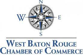 West Baton Rouge Chamber of Commerce