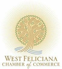 West Feliciana Chamber of Commerce