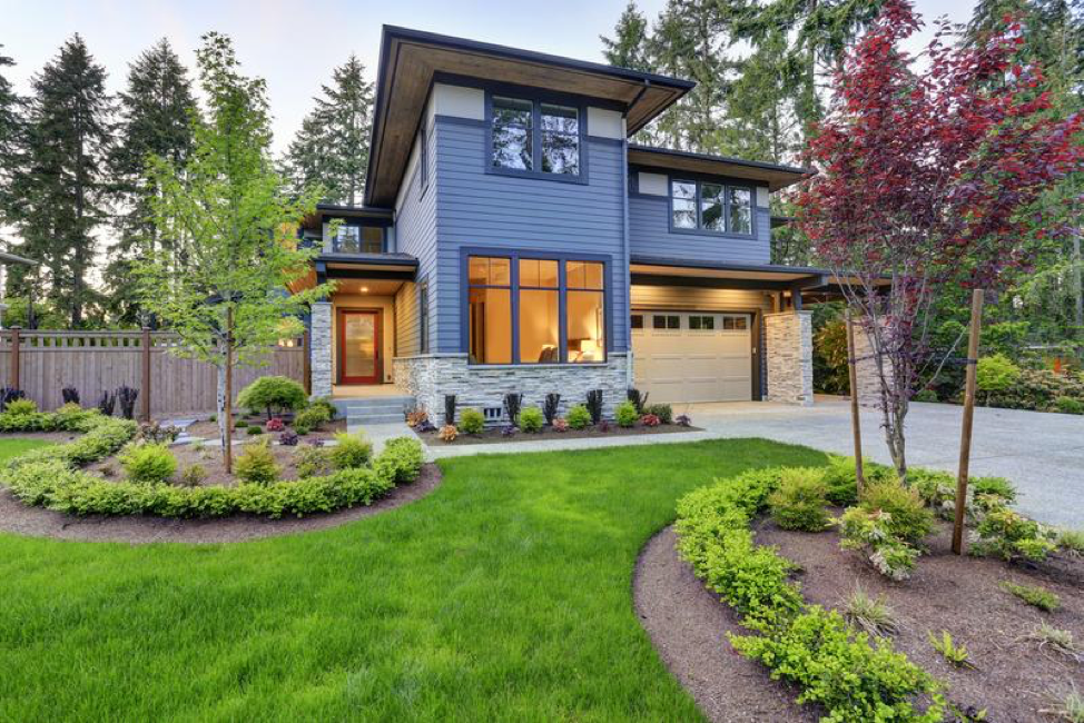 How to improve your homes exterior with Window Film