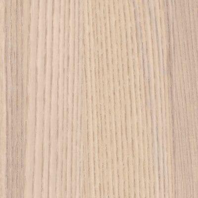 WG-2073