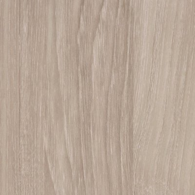 FW-1302
