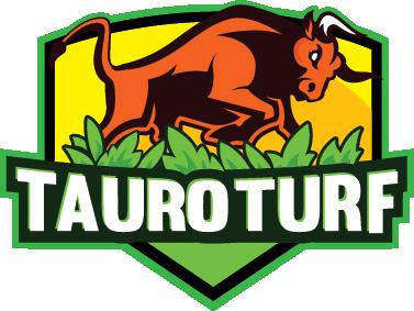 Tauro Turf logo