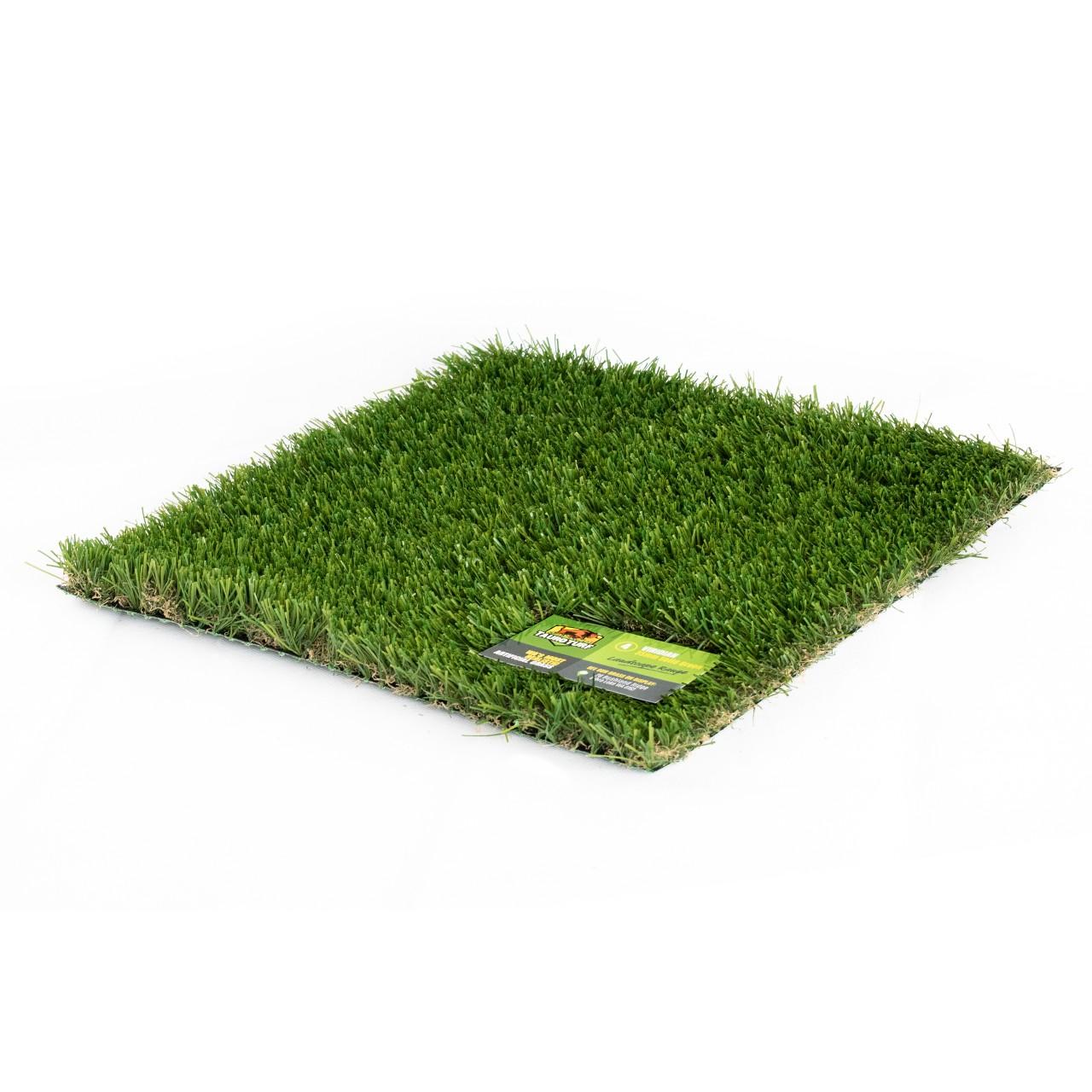 Viridan Grass image