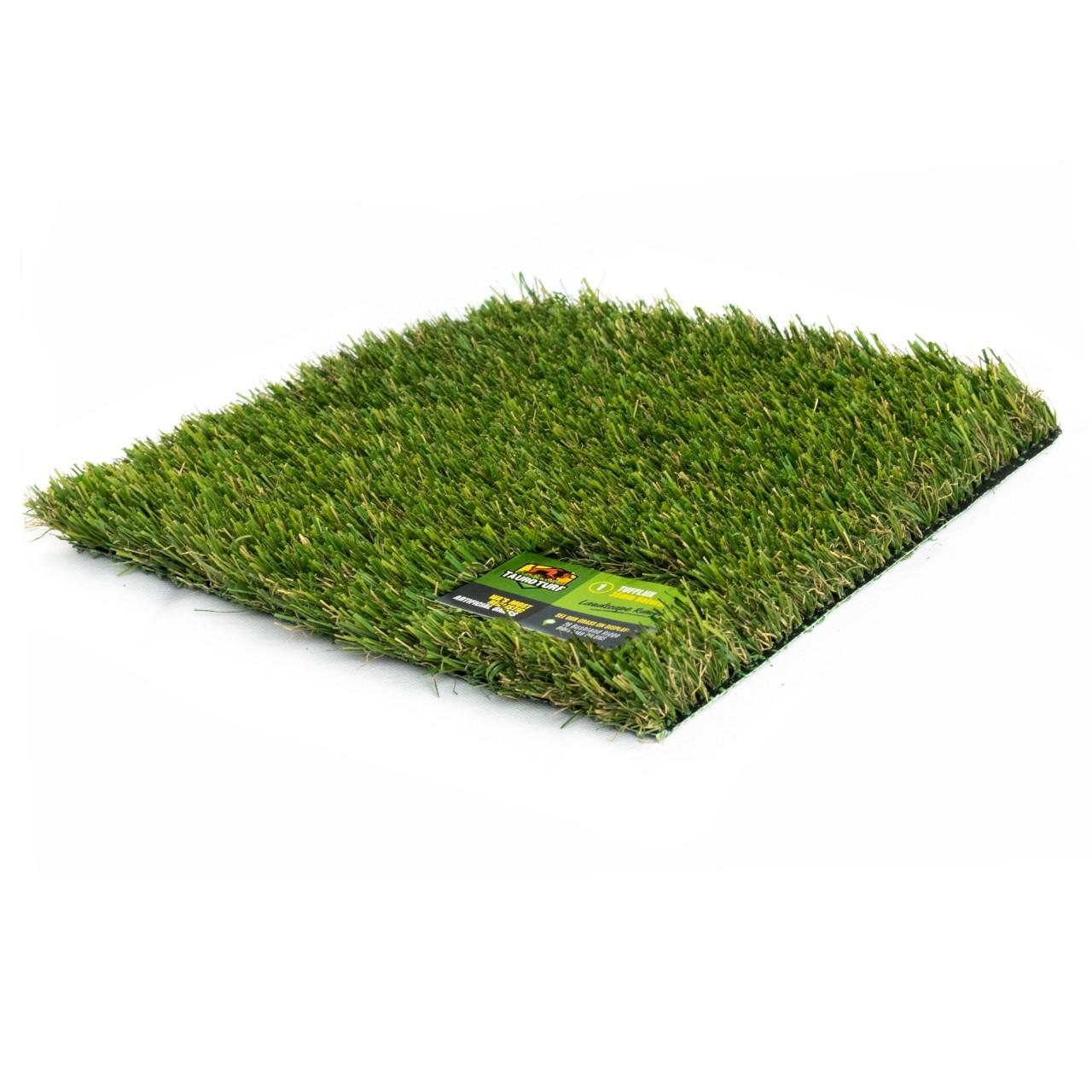 Tuff lux grass image