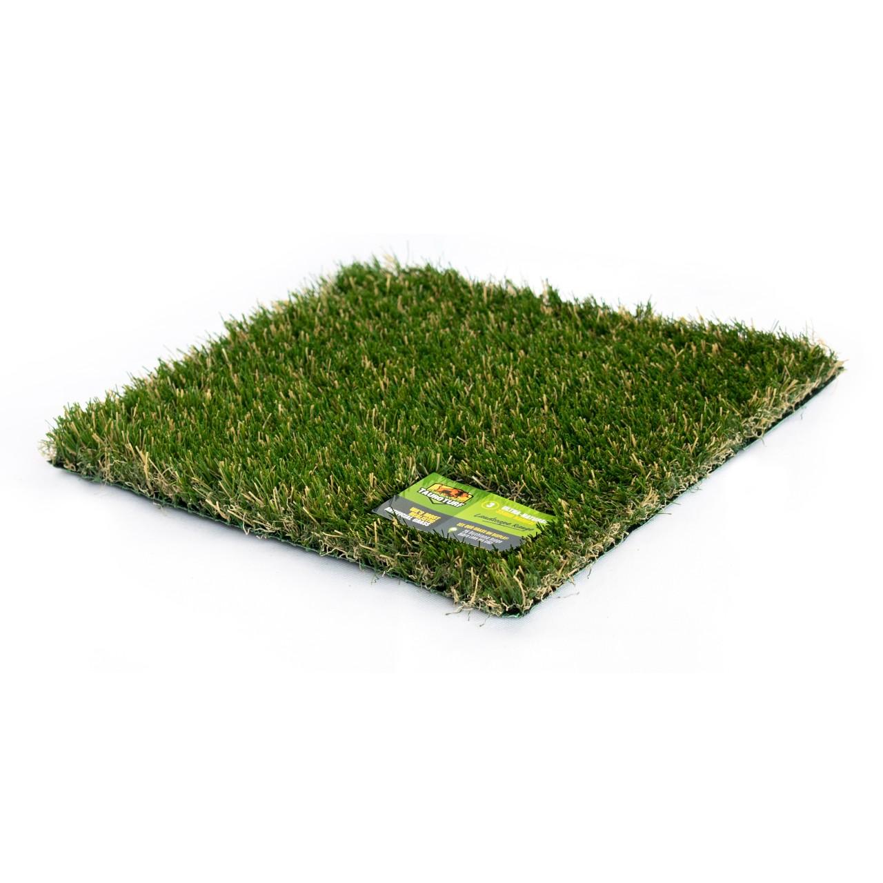 Ultra Natural grass image