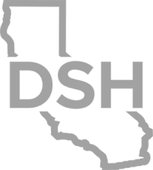 Partner DSH