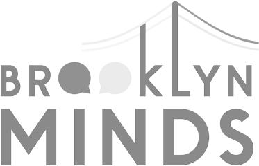 Partner Brooklyn MInds