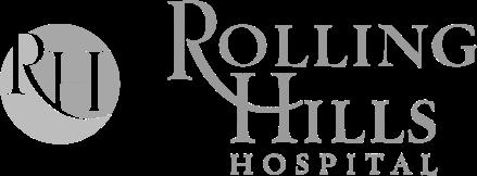 Partner Rolling Hills