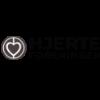 a client logo