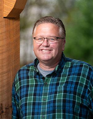 Jeff Straub