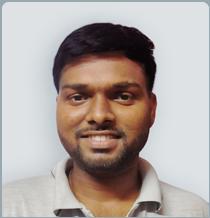 Ajay Khandbhor