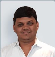 Sachin Khendake