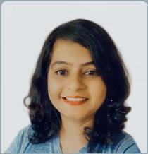 Nayantara Patil