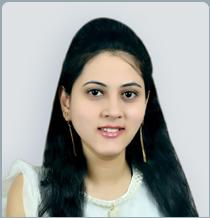 Priyanka Saraf