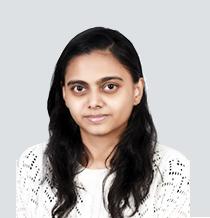 Vaishnavi Ingole
