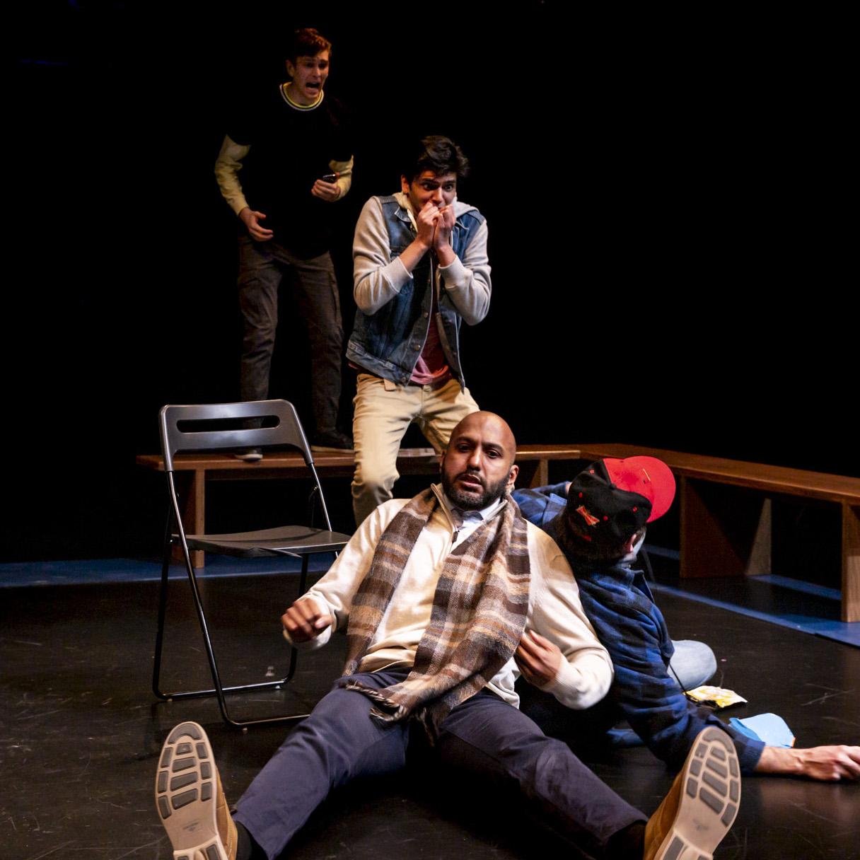 Live Theatre Shows JPEG