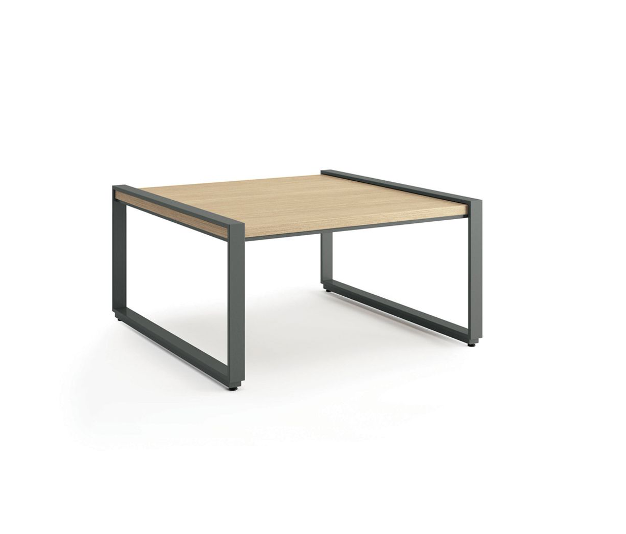 Table: JSI Native