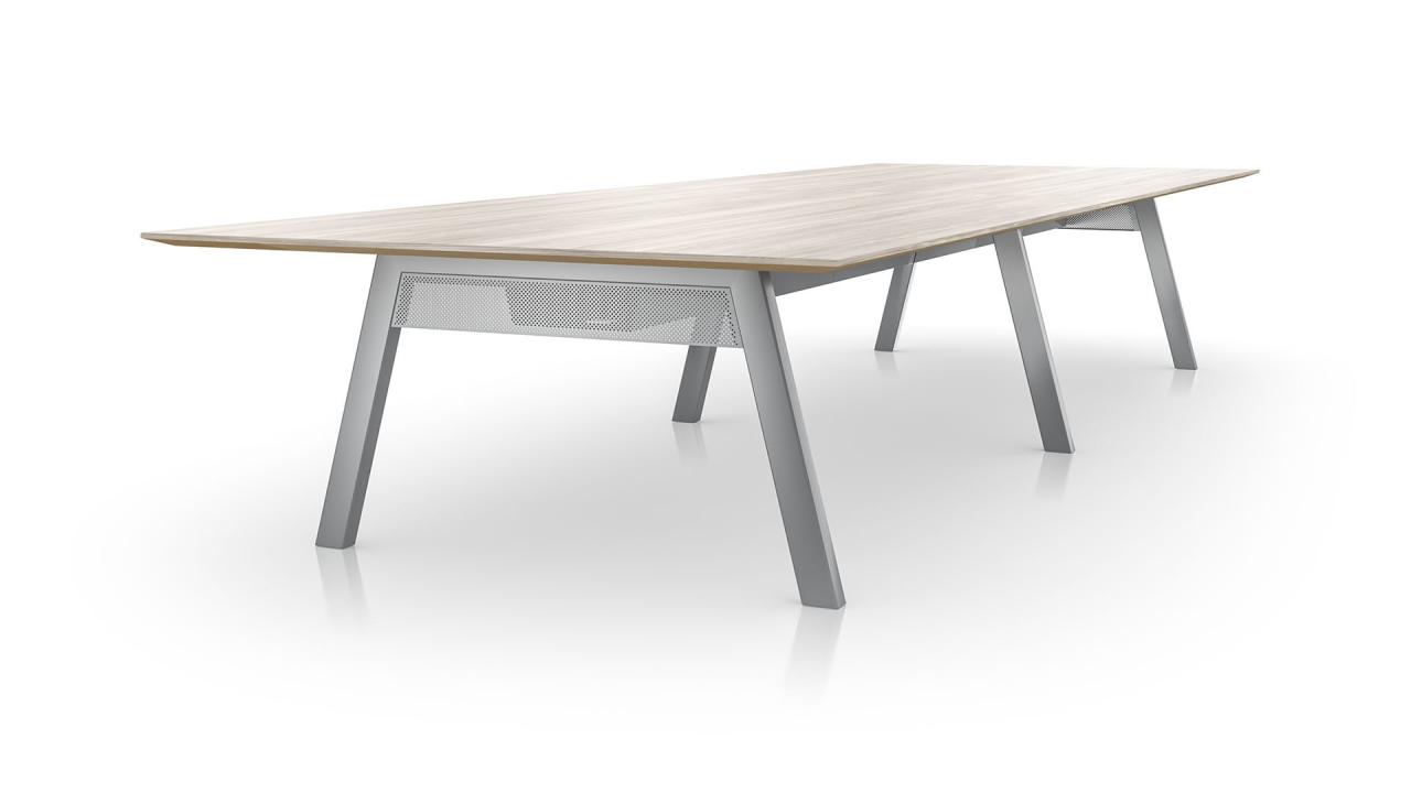 Table: Enwork Alkalign