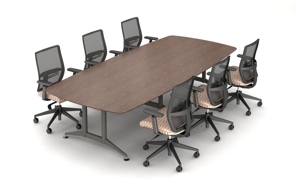 Seating: AIS Devens