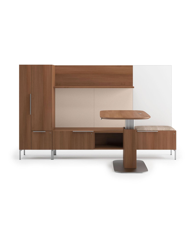 Casegoods / Desks
