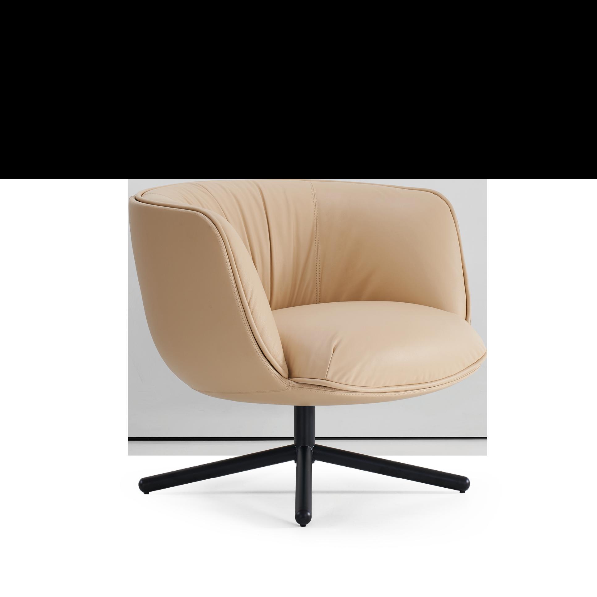 Seating: Bernhardt Bombom