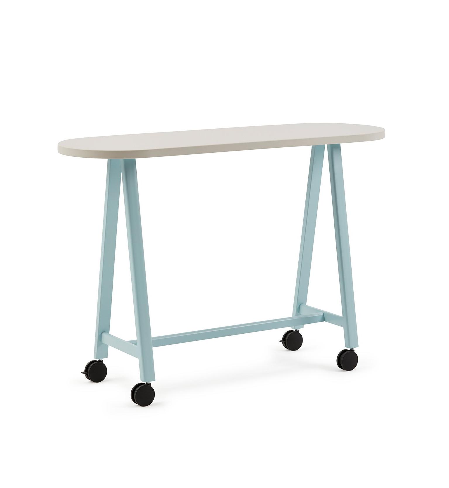 Table: Haworth PopUp