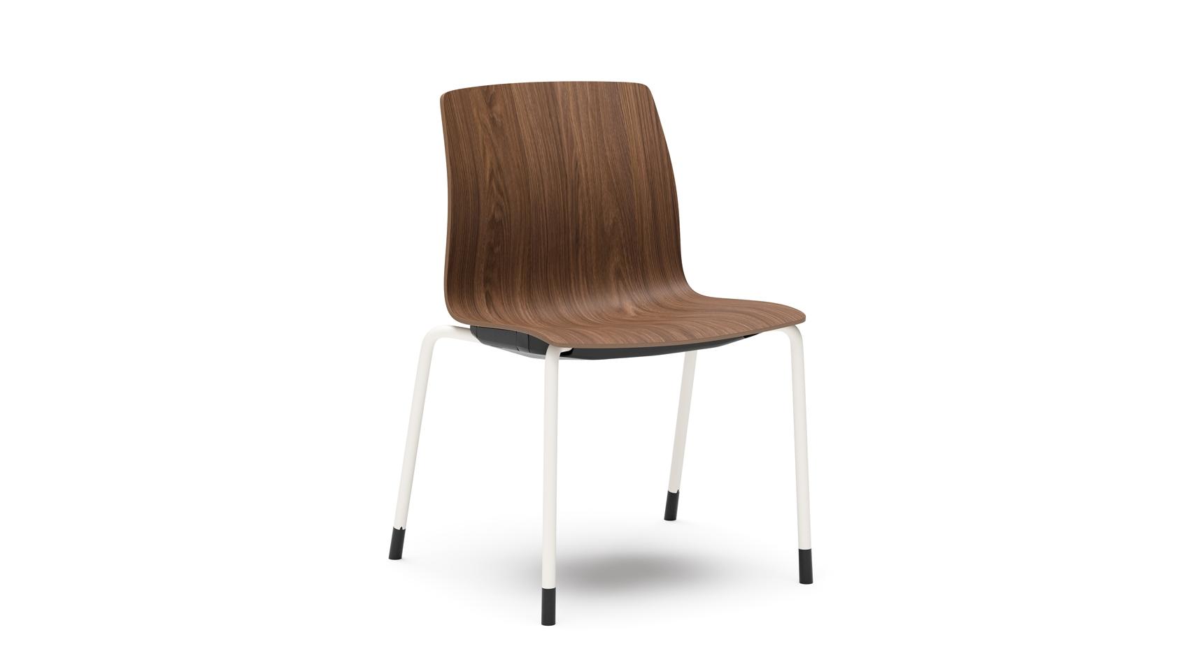 Seating: OFS Harpin