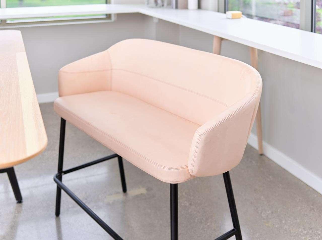 Seating: OFS Kasura
