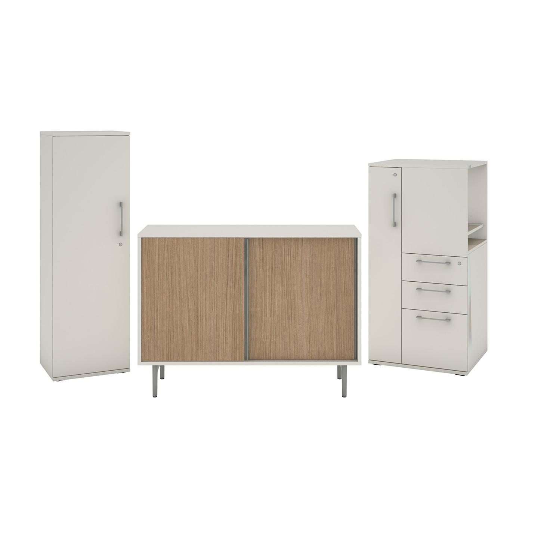 Storage: Haworth Be_Hold