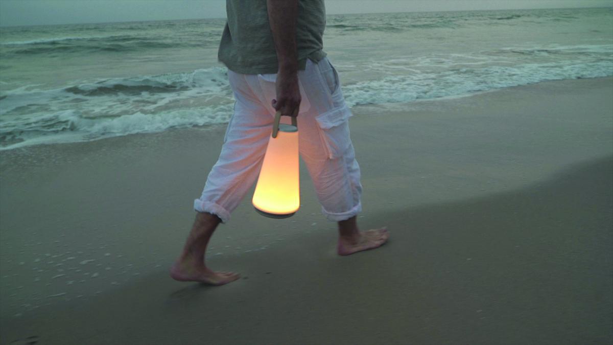 Lighting: Pablo Designs UMA