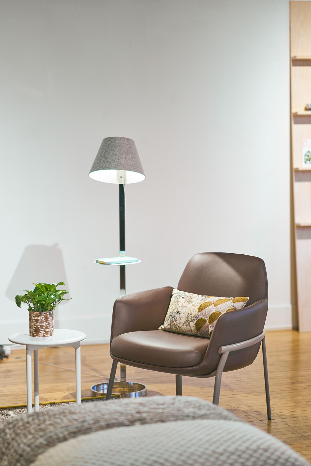 Lighting: Pablo Designs Lana