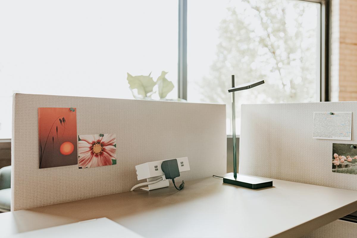 Lighting: Pablo Designs Talia