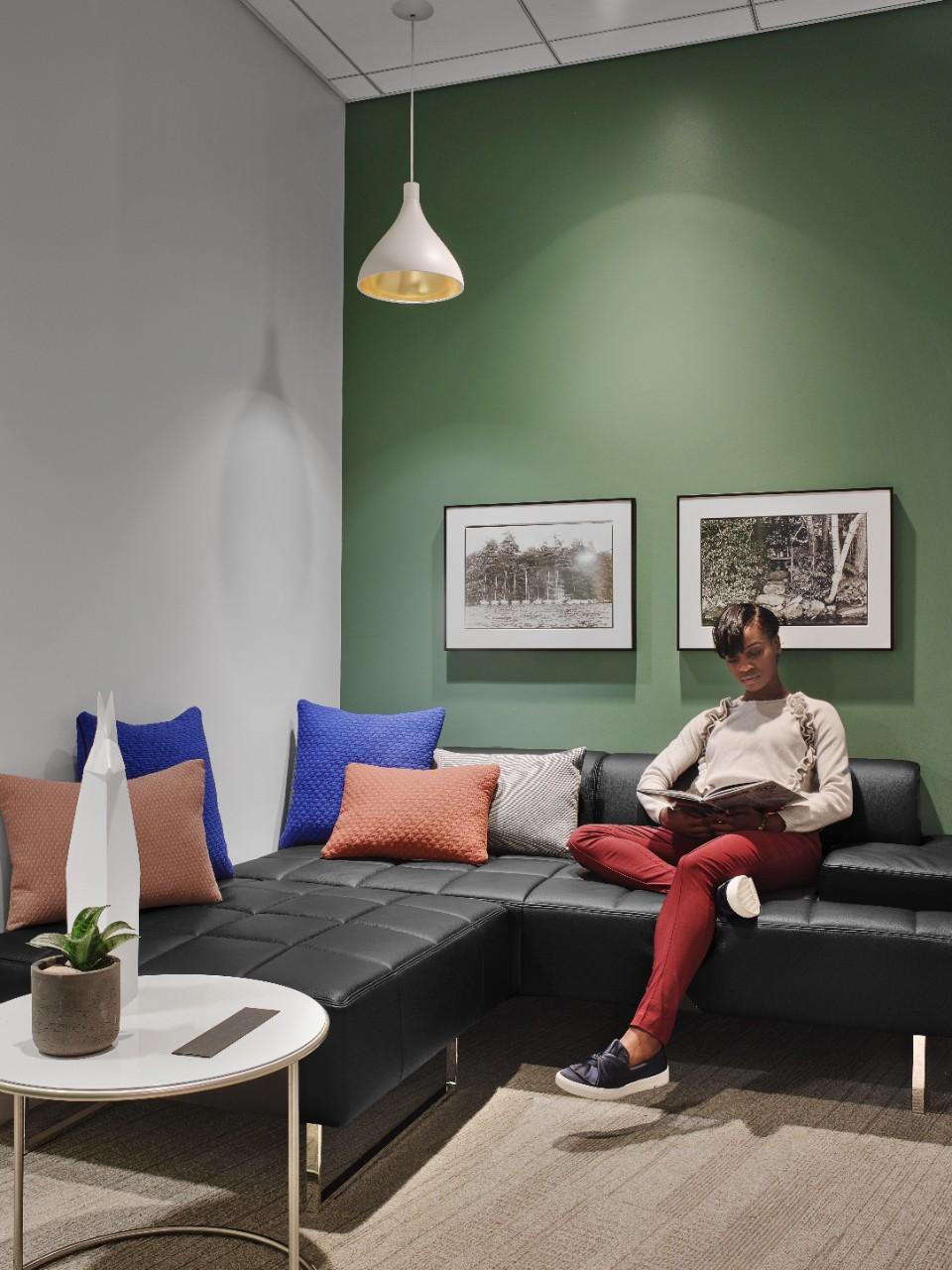 Lighting: Pablo Designs Swell