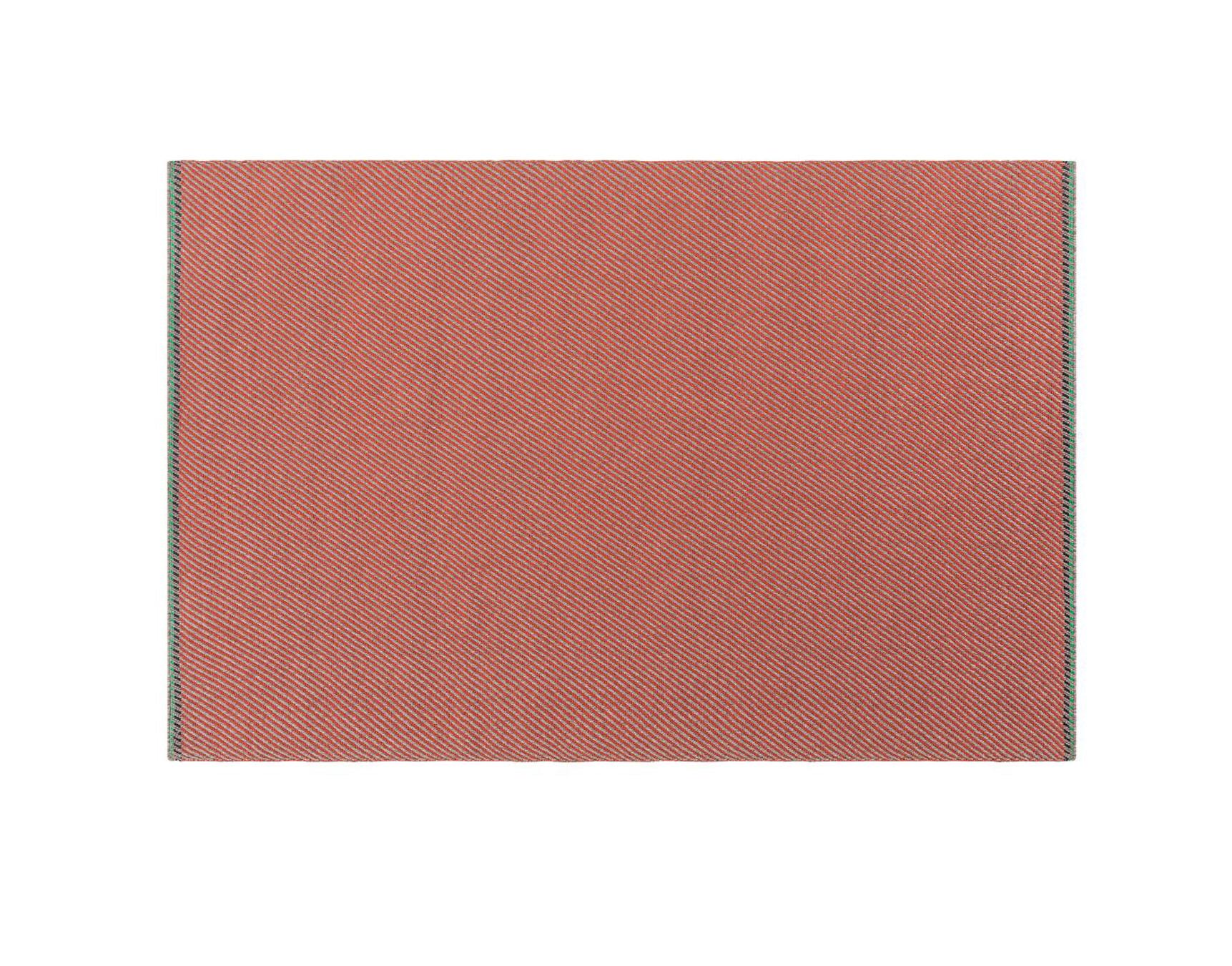 Social Spaces: Haworth Collection GAN Diagonales